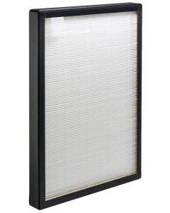 HEPA H14-Filter OurAir SQ 500