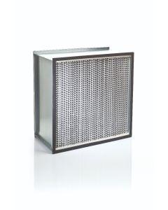 HEPA H14-Filter OurAir TK 850